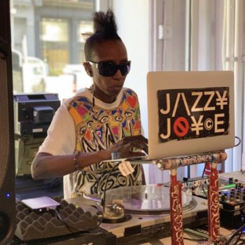 Discover DJ Jazzy Joyce, dj in New York, NY, USA. Rate, follow, send a message and read about DJ Jazzy Joyce on LiveTrigger.