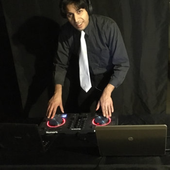 Discover DJ Rick Ford, top 40 dj in Dearborn, MI, USA. Rate, follow, send a message and read about DJ Rick Ford on LiveTrigger.