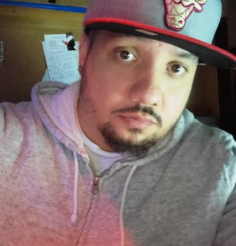 Discover Djblaze32, club in Hartsdale, NY, USA. Rate, follow, send a message and read about Djblaze32 on LiveTrigger.