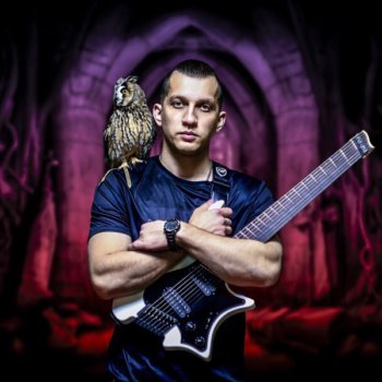 Discover Dmitry Chaplin, rock, metal, neo-classical,classical, symphonic metal, instrumental musician in Brooklyn, NY, USA. Rate, follow, send a message and read about Dmitry Chaplin on LiveTrigger.