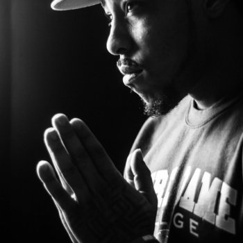 Discover DocThaMADMan, hiphop/rap, rnb, soul musician in Elyria, OH 44035, USA. Rate, follow, send a message and read about DocThaMADMan on LiveTrigger.