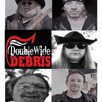 Discover Doublewidedebris, band in Golden Gate, Illinois, USA. Rate, follow, send a message and read about Doublewidedebris on LiveTrigger.