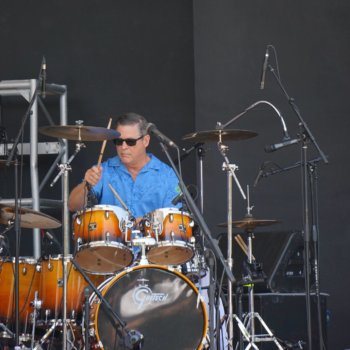 Discover Dr.VooDoo, americana, classic rock, country rock musician in Boynton Beach, FL, USA. Rate, follow, send a message and read about Dr.VooDoo on LiveTrigger.