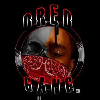 Discover Dred Gang, hiphop/rap band in Indianapolis, IN, USA. Rate, follow, send a message and read about Dred Gang on LiveTrigger.