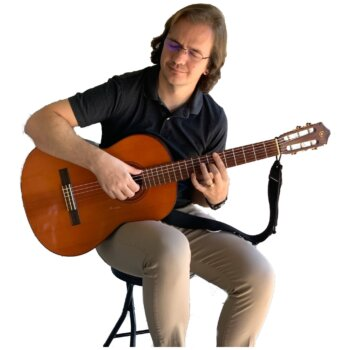 Discover Dustin Hanusch, instrumental musician in Franklin, TN, USA. Rate, follow, send a message and read about Dustin Hanusch on LiveTrigger.