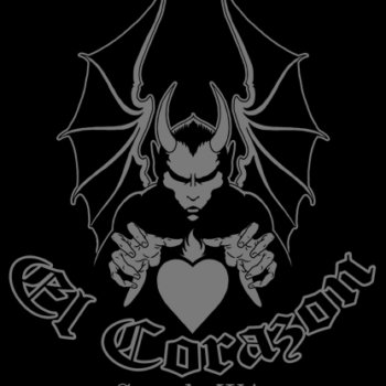 Discover El Corazon, venue in 109 Eastlake Ave E, Seattle, US. Rate, follow, send a message and read about El Corazon on LiveTrigger.
