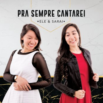 Discover Ele & Sarai, contemporary christian band in Washington D.C., DC, USA. Rate, follow, send a message and read about Ele & Sarai on LiveTrigger.
