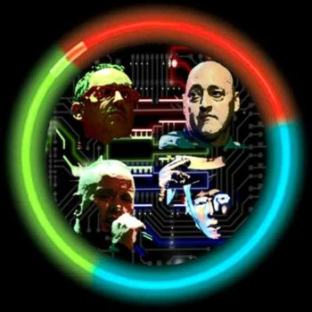 Discover Electro80s, band in Merseyside, UK. Rate, follow, send a message and read about Electro80s on LiveTrigger.