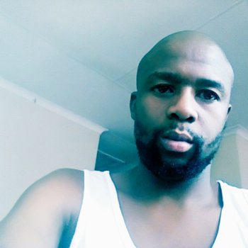 Discover Elliot Dee Musica, band in South Africa. Rate, follow, send a message and read about Elliot Dee Musica on LiveTrigger.