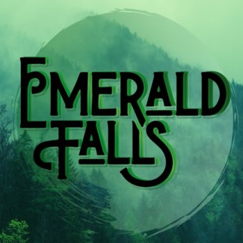 Discover EmeraldFallsUK, country band in Portsmouth, UK. Rate, follow, send a message and read about EmeraldFallsUK on LiveTrigger.
