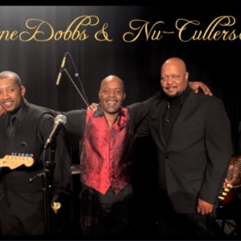 Discover Eugene Dobbs Nu-Cullers Band, pop, jazz,funk,reggae band in West Haven, CT, USA. Rate, follow, send a message and read about Eugene Dobbs Nu-Cullers Band on LiveTrigger.