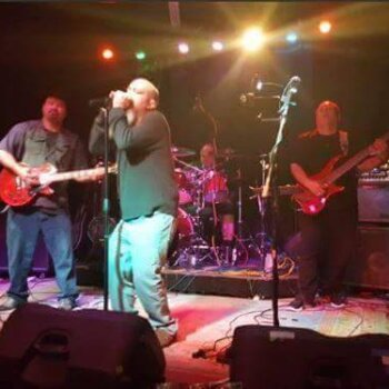 Discover Face Down, classic rock band in 6115 Pickford Place, Elk Grove, CA 95758. Rate, follow, send a message and read about Face Down on LiveTrigger.