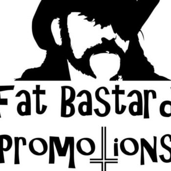 Discover Fat Bastard Promotions, booking agency in Lokeren, Belgium. Rate, follow, send a message and read about Fat Bastard Promotions on LiveTrigger.
