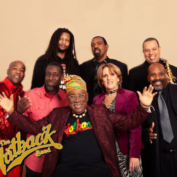 Discover Fatback Band, band in Raleigh-Durham, Durham, NC, USA. Rate, follow, send a message and read about Fatback Band on LiveTrigger.