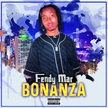 Discover Fendy, trap rap musician in Norkem Park, Kempton Park, South Africa. Rate, follow, send a message and read about Fendy on LiveTrigger.