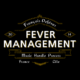 Discover Fever Management, booker in Calais, Nord Pas De Calais, FR. Rate, follow, send a message and read about Fever Management on LiveTrigger.