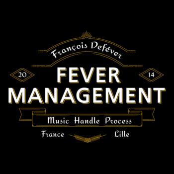 Discover Fever Management, booker in Calais, Nord Pas De Calais, FR. Rate, follow, send a message and read about Fever Management on LiveTrigger.