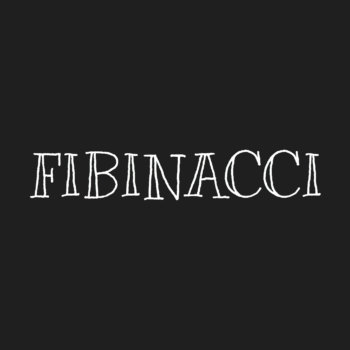 Discover Fibinacci, rap & hip-hop musician in Vancouver, BC, Canada. Rate, follow, send a message and read about Fibinacci on LiveTrigger.