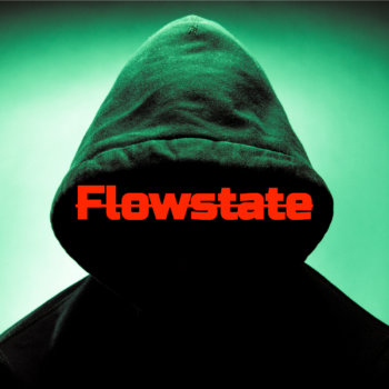Discover Flowstate, house, tech house, dance music, edm, funk, reggaeton. booking agency in Palm Harbor, FL, USA. Rate, follow, send a message and read about Flowstate on LiveTrigger.