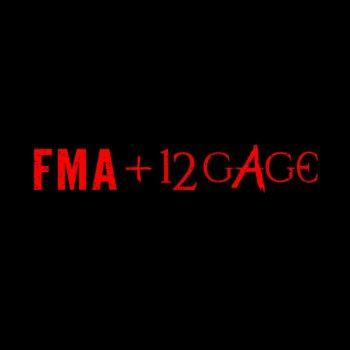Discover FMA + 12 Gage, rap and hip hop band in Preston, UK. Rate, follow, send a message and read about FMA + 12 Gage on LiveTrigger.