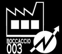 Discover Foa Boccaccio, squat in Via Rosmini, Monza, IT. Rate, follow, send a message and read about Foa Boccaccio on LiveTrigger.