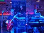 Discover Freeway, rock, pop duo in Londonderry, UK. Rate, follow, send a message and read about Freeway on LiveTrigger.