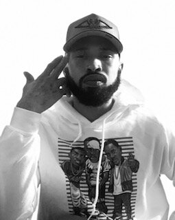 Discover J. Lee LastPick, hip hop rap label in Kenner, LA, USA. Rate, follow, send a message and read about J. Lee LastPick on LiveTrigger.