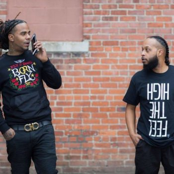 Discover G-dot & Born, band in Boston, MA, USA. Rate, follow, send a message and read about G-dot & Born on LiveTrigger.