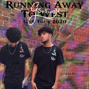 Discover G Sullivan, cloud rap band in New York, NY, USA. Rate, follow, send a message and read about G Sullivan on LiveTrigger.