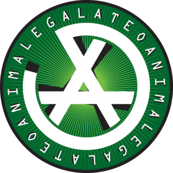 Discover Galateo Animale, avantgarde metal band in Brescia, Italy. Rate, follow, send a message and read about Galateo Animale on LiveTrigger.