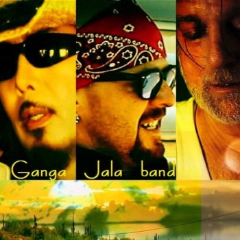 Discover Ganga Jala Band, band in Los Angeles, CA, USA. Rate, follow, send a message and read about Ganga Jala Band on LiveTrigger.