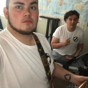 Discover The Sonez, electronica band in Bridgend, UK. Rate, follow, send a message and read about The Sonez on LiveTrigger.