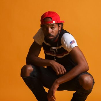 Discover GeGe Staccs, rap musician in Summerton, SC 29148, USA. Rate, follow, send a message and read about GeGe Staccs on LiveTrigger.