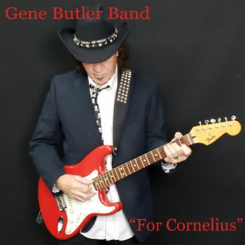 Discover Gene Butler Band, band in Los Angeles, CA, USA. Rate, follow, send a message and read about Gene Butler Band on LiveTrigger.