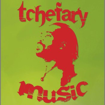 Discover General Tchefary, reggae band in Tucson, AZ, USA. Rate, follow, send a message and read about General Tchefary on LiveTrigger.