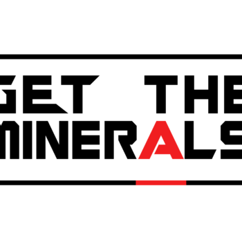 Discover Get The Minerals, band in Vancouver, BC, Canada. Rate, follow, send a message and read about Get The Minerals on LiveTrigger.