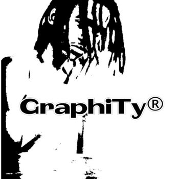Discover GraphiTy®, rap & hip-hop musician in Rustenburg, South Africa. Rate, follow, send a message and read about GraphiTy® on LiveTrigger.