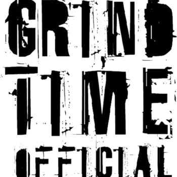 Discover Grind Time Official Records, band in Atlanta, GA, USA. Rate, follow, send a message and read about Grind Time Official Records on LiveTrigger.