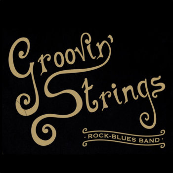 Discover Groovin' Strings, band in Pordenone, Province of Pordenone, Italy. Rate, follow, send a message and read about Groovin' Strings on LiveTrigger.