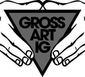 Discover Gross Art IG, booker in Halle, Sachsen-anhalt, DE. Rate, follow, send a message and read about Gross Art IG on LiveTrigger.