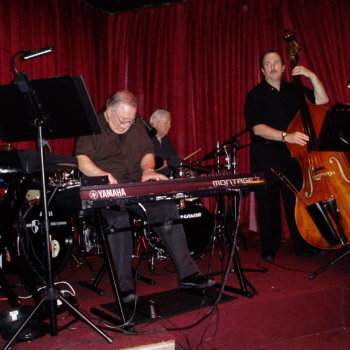 Discover GS Jazz Trio, smooth jazz trio in Plano, TX, USA. Rate, follow, send a message and read about GS Jazz Trio on LiveTrigger.