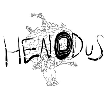 Discover Henodus Band, alterative rock, band in Columbus, OH, USA. Rate, follow, send a message and read about Henodus Band on LiveTrigger.