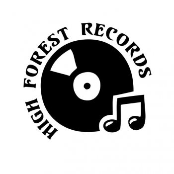 Discover Highforestrecords, label in Tennessee, USA. Rate, follow, send a message and read about Highforestrecords on LiveTrigger.