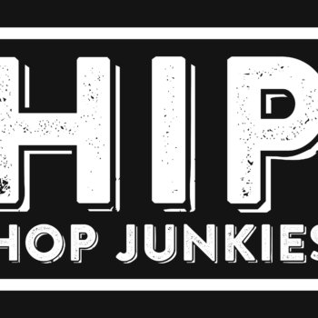 Discover Hip Hop Junkies LLC, hip hop / rap booking agency in Indianapolis, IN, USA. Rate, follow, send a message and read about Hip Hop Junkies LLC on LiveTrigger.