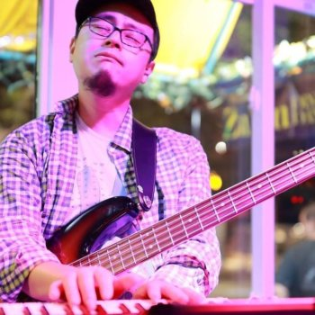 Discover hirosakaba, musician in Astoria, Queens, NY, USA. Rate, follow, send a message and read about hirosakaba on LiveTrigger.