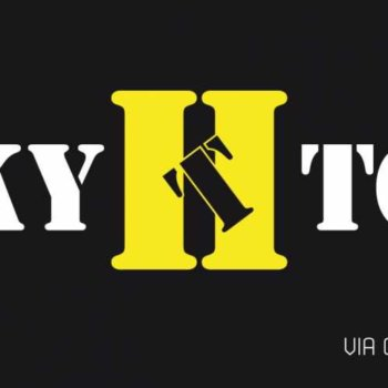 Discover Honky Tonky, club in Via Comina 35/37, Seregno, IT. Rate, follow, send a message and read about Honky Tonky on LiveTrigger.
