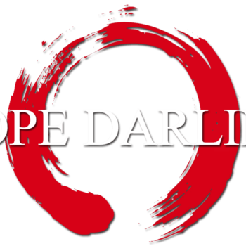 Discover HopeDarling, band in Tampa, FL, USA. Rate, follow, send a message and read about HopeDarling on LiveTrigger.