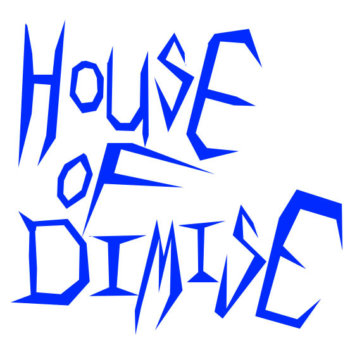 Discover House of Demise, band in Manitowoc, WI 54220, USA. Rate, follow, send a message and read about House of Demise on LiveTrigger.