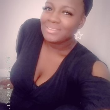 Discover Im Her Dondra, band in Houston, TX, USA. Rate, follow, send a message and read about Im Her Dondra on LiveTrigger.