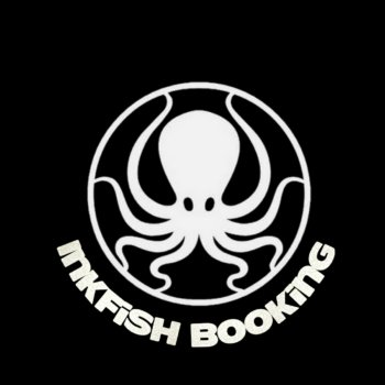 Discover Inkfish Booking, psychedelic rock booking agency in Helmond, Netherlands. Rate, follow, send a message and read about Inkfish Booking on LiveTrigger.
